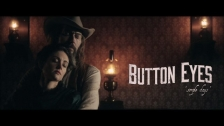 Button Eyes 'Simple Days' music video