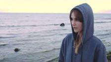 Sonja Skibdahl 'Dragonfly' music video