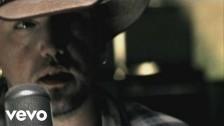 Jason Aldean 'My Kinda Party' music video