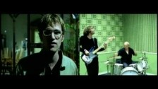 Semisonic 'Closing Time' music video