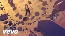 Chvrches 'Bury It' music video
