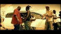 Rick Ross 'Hustlin'' Music Video