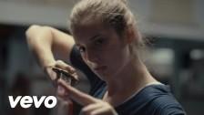 Keys N Krates 'Understand Why' music video