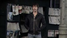 James Blunt 'If Time Is All I Have' music video