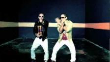Chino & Nacho 'Tu Angelito' music video