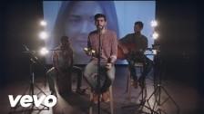 Alvaro Soler 'El Mismo Sol' music video