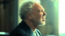 Tom Jones 'Tower of Song' music video