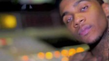 Lil B 'Fuck Me Remix' music video