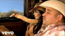 Los Creadorez Del Pasito Duranguense 'Tienes Lo Que Me Gusta' music video