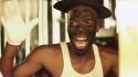 Lupe Fiasco 'Bitch Bad' Music Video