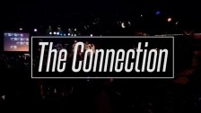 Og Grip 'The Connection' music video