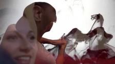 Skematics 'So Wrong' music video
