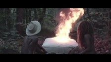 Raury 'Cigarette Song' music video