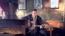 David Gray 'Be Mine' music video