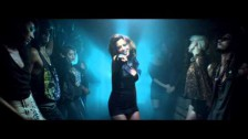 Jessica Sutta 'Show Me' music video