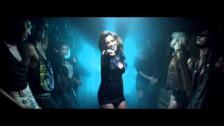 Jessica Sutta 'Show Me' music video