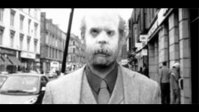 Bonnie 'Prince' Billy 'I See A Darkness' music video