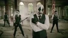 Megaherz 'Für Immer' music video