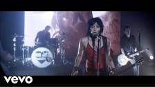 Joan Jett & The Blackhearts 'Any Weather (606 Version)' music video
