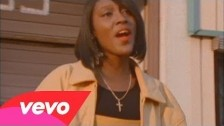 SWV 'You're Always on My Mind' music video