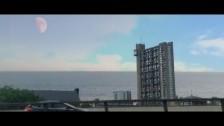 Damon Albarn 'Heavy Seas Of Love' music video