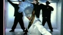 Mo-Do 'Gema Tanzen' music video