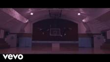 Jack & Jack 'Last Thing' music video