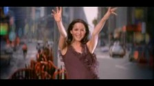 The Corrs 'Irresistible' music video