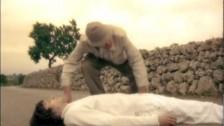Maximilian Hecker 'Daylight' music video
