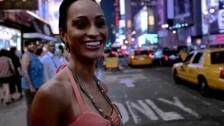 Ant Man 'Secret Crush' music video