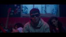 Gazzelle 'Tuttecose' music video