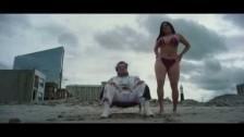 Silverbird 'Running' music video