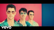 Jonas Brothers 'Cool' music video