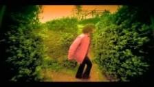 Negrita 'In ogni atomo' music video