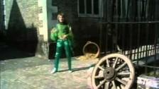Rod Stewart 'Oh No Not My Baby' music video