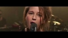 Selah Sue 'I Won't Go For More' music video