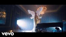 Tix 'Fallen Angel' music video