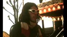Bugo 'Io mi rompo i coglioni' music video