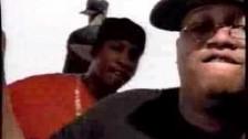 Luniz 'I Got 5 on It (Bay Ballers Remix)' music video