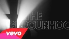 The Neighbourhood 'R.I.P. 2 My Youth' music video