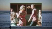 Phia 'Begin Again' music video