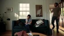 Mount Moriah 'White Sands' music video