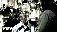 Luis Fonsi 'Estoy Perdido' music video