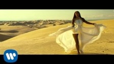 Sevyn Streeter 'How Bad Do You Want It' music video