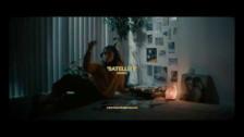 Cehryl 'Satellite' music video