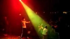 Kid Rock 'I Am The Bullgod' music video