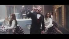 Stone Cold Fox 'Seventeen' music video