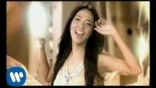 Shanty 'Unbreakable' music video