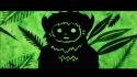 Northern Bells 'Animal Kingdom' Music Video