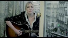 Holly Williams 'Three Days In Bed' music video